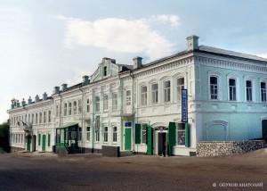 tn_Дом Коновалова и Сизова