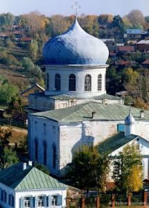 tn_Михайло-Архангельский храм