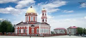 tn_Свято-Троицкий собор