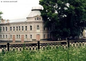 tn_Торговый дом династии Чирковых