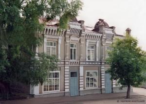 tn_Торговый дом купца Иванова