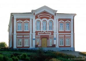 tn_Женская гимназия