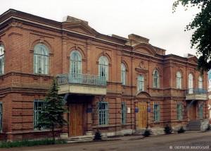 tn_Здание Городской управы