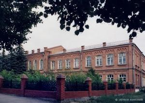 tn_Здание Реального училища.