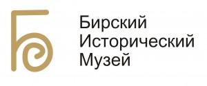 Логотип музея.