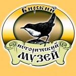 cropped-emblema-Pajdiev.jpg
