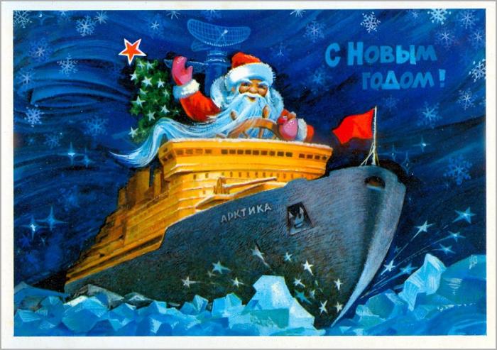 1385401243_21-hudozhnik-s.-gorlischev-19